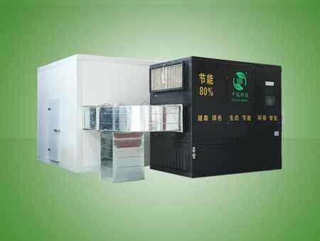 郑州空气能热泵烘干机组哪家好