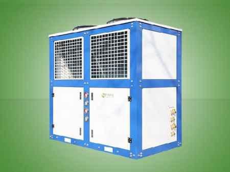 郑州热泵烘干机销售