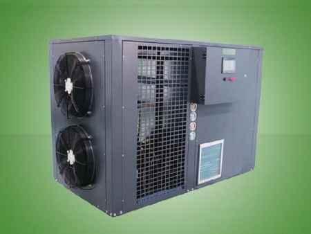 郑州嵌入式热泵烘干机